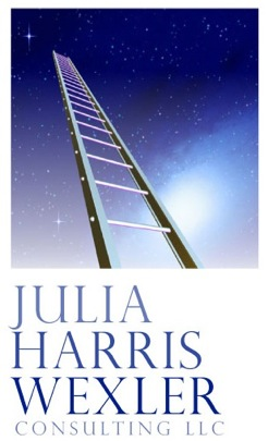 Julia Harris Wexler Consulting